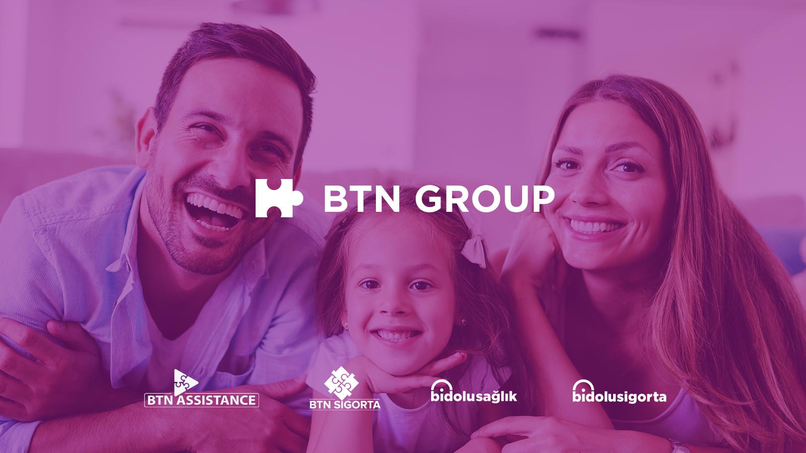 Medical Park / BTN <br> Online Marketing Strategy and Design